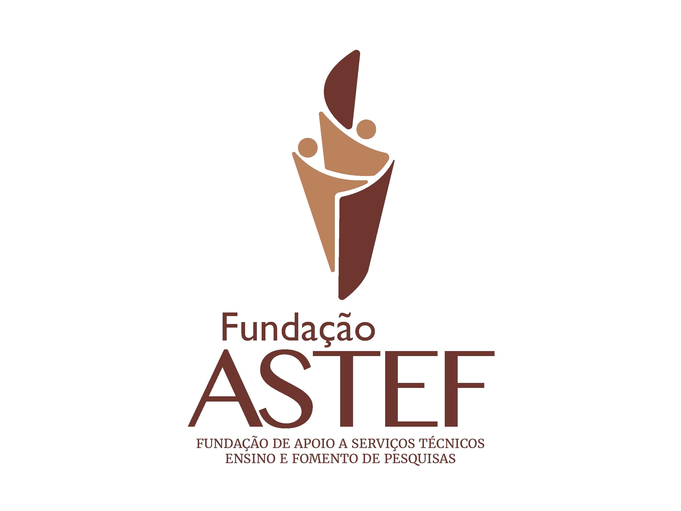 LogoFASTEF