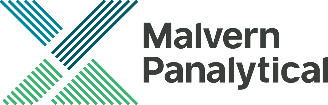 MALVERN PANALYTICAL-LOGO-FC